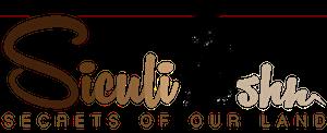 Siculishh Logo